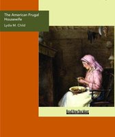 The American Frugal Housewife