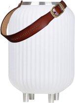 The.Lampion XS | Bluetooth Speaker & Tafellampje in één!