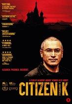 Citizen K (dvd)