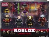 Roblox Dominus Dudes - Mix & Match (19001-112719-GC)