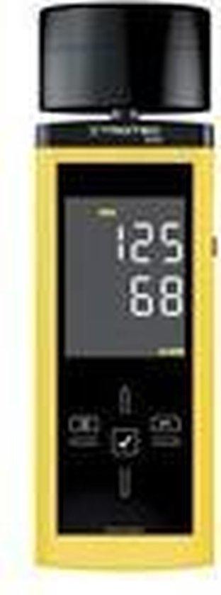 TROTEC Vochtmeter T610 (Microgolf vochtmeter)