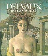Delvaux.