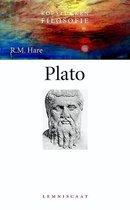 Kopstukken Filosofie  -   Plato