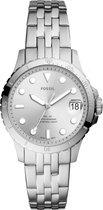 Fossil FB-01 ES4744 Dames Horloge