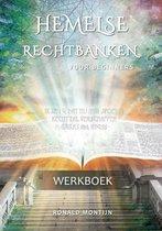 Werkboek hemelse rechtbanken voor beginners