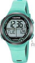 Calypso Mod. K5799/4 - Horloge