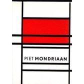 Piet Mondriaan 1872-1944
