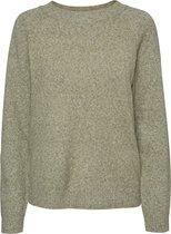 Gekleurde Lange trui dames kopen? Kijk snel! |
