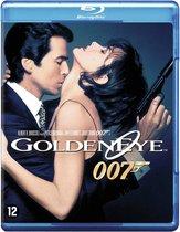 James Bond 17: Goldeneye (Blu-ray)