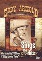 Sings the Hits [DVD]