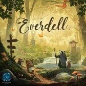 Everdell - Bordspel