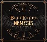 Nemesis (Ltd)