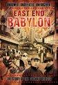 East End Babylon