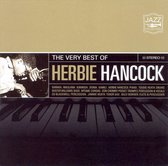 Very Best of Herbie Hancock