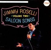 Saloon Songs-Vol. 2