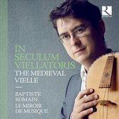 In Seculum Viellatoris - The Mediev