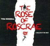 Rose Of Roscrae