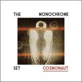 Cosmonaut (LP)