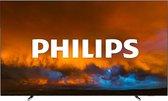 Philips 65OLED804/12 - 4K OLED TV