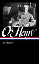 O. Henry
