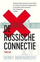 Katz & De Morsain 2 -   De Russische connectie