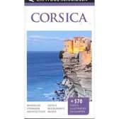 Capitool reisgids - Corsica