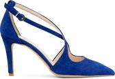 Made in Italia - Sandalen - Vrouw - AMERICA - Blue