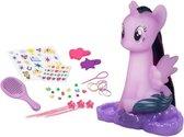 My Little Pony Sparkle Kaphoofd Kapperhoofd