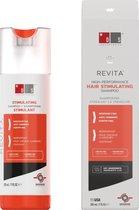 DS Laboratories Revita Shampoo - 205ml