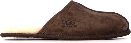 UGG Scuff - Bruin