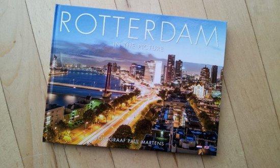 Rotterdam in the picture - Martin Dekker | Fthsonline.com