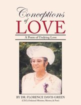 Conceptions of Love