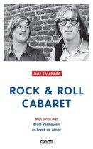 Rock en roll cabaret