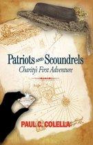 Patriots and Scoundrels