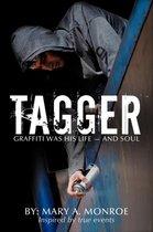Tagger