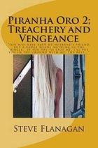 Treachery and Vengeance