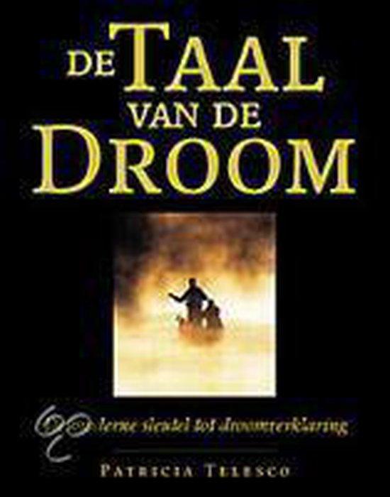 TAAL VAN DE DROOM - Telesco | Fthsonline.com