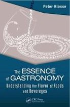 The Essence of Gastronomy