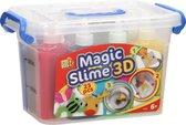 Magic Slime 3D XL, 23dlg.