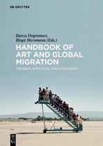 Handbook of Art and Global Migration