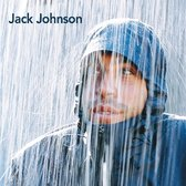 Johnson Jack - Brushfire Fairytales
