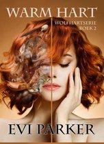 Wolfhartserie 2 - Warm Hart