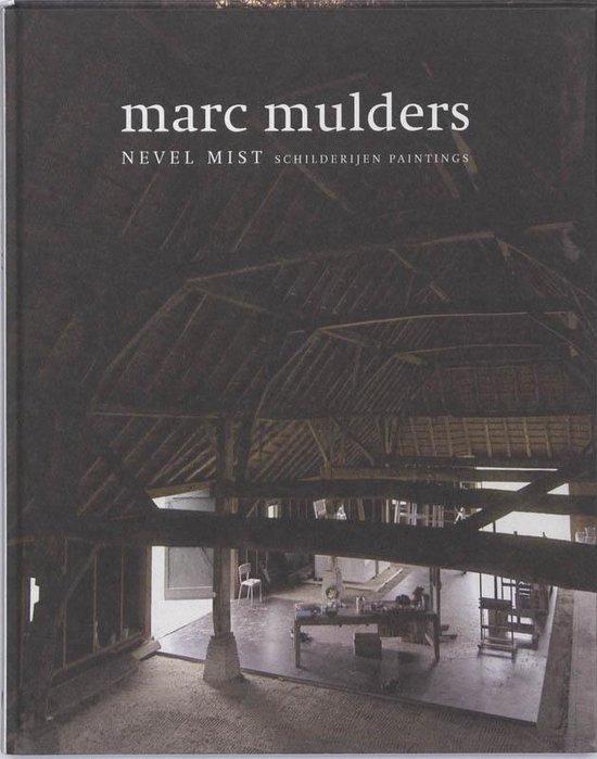 Marc Mulders - H. van Os |