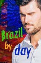 Brazil by Day