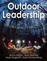 Outdoor Leadership