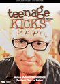 Teenage Kicks - Seizoen 1