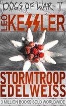 Stormtroop Edelweiss