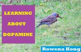 Learning About Dopamine 2nd Edition