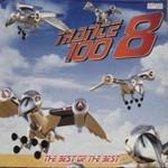 Trance Top 100 Vol.8