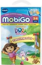 VTech MobiGo Dora - Game